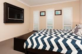 Designing My Bedroom How To Arrange Furniture In Your Bedroom Apartmentguide