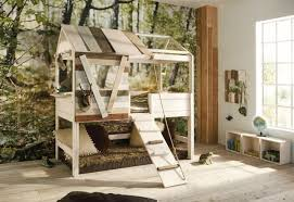 Oeuf Perch Bunk Bed The Most Beautiful Bunk Beds We U0027ve Ever Seen Mydomaine