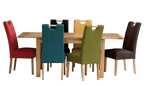 Oak Table And Chairs Oak Table And Chairs Available From Oaktableandchairs Co Uk