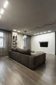 Designvorschlag Wohnzimmer 1 Zimmer Wohnung Einrichten 13 Apartments Als Inspiration