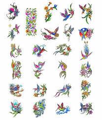 31 best tattoos images on pinterest hummingbird tattoo tatoos