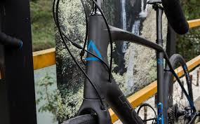 Fuji Comfort Bicycles Tpe16 New Fuji Gran Fondo Keeps Things Smooth With A More Than