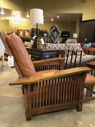 stickley dining room furniture for sale dining room new stickley dining room furniture for sale design