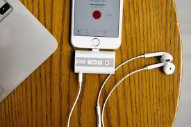 gespräche aufzeichnen erlaubt wie sie einen anruf aufzeichnen mit dem iphone appleneu