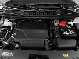 2014 ford explorer engine 2014 ford explorer sport st louis mo chesterfield o fallon