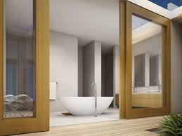 bathroom ideas perth perth bathroom packages provides an extensive online gallery for