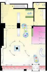 boutique floor plan the floor plan for the proposed apple store studio pinterest