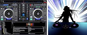 dj apk dj apk version 9 0 max virtualdj
