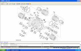 28 linde service manual h20ct linde fork lift truck spare