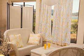 yellow curtains french country drapes beautiful curtains