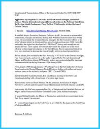 Resume Canada Example by Resume Writers In Atlanta Free Resume Example And Writing Download