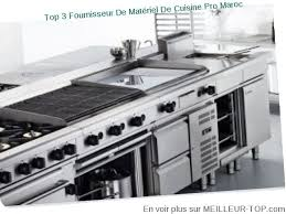 meilleur site de cuisine meilleur site de cuisine cuisineaemporter com