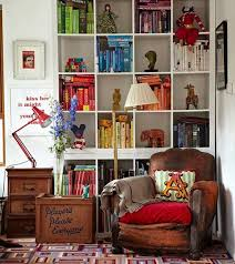 Arrange Bookshelves by Ten Spectacular And Easy Ways To Arrange Your Books Stylist Magazine