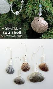 41 best tropical diy images on pinterest beach christmas trees
