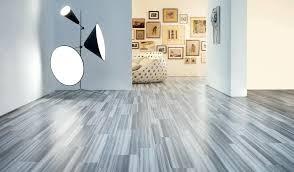 grey kitchen floor ideas grey flooring ideas wood floors kitchen grey bathroom floor