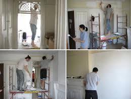 Renovation Blogs   welcome back bed stuy renovation blog brownstoner