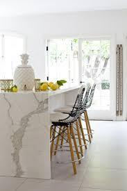 haute pour cuisine les chaises hautes de bar pour votre intérieur moderne
