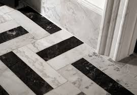 minimalist 36 white bathroom floor tile on black white tile floor