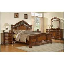 wynwood bedroom furniture discount flexsteel wynwood furniture collections on sale
