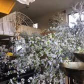 heavenly garden flowers 109 fotos y 21 reseñas floristerías