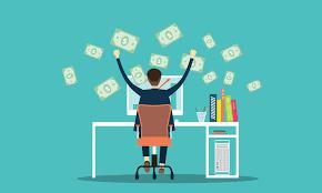 Webmaster Ganar Dinero Por Webmaster Plataformas De Afiliación Tudinerito Com