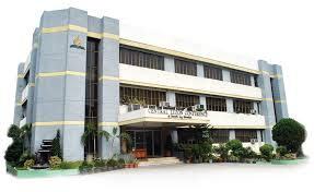 central luzon seventh day adventists