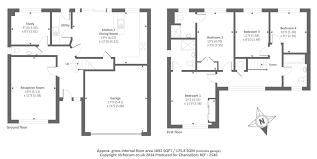 20 2 d as built floor plans floor to ceiling stone surround