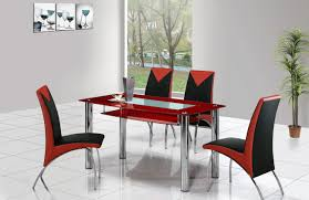 Narrow Dining Tables by Dining Room Narrow Dining Table On Dining Table Set For Amazing