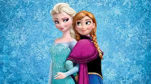 download frozen 2 movie free hd mp4