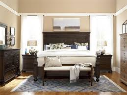 Traditional Bedroom Colors - 4160 best bedroom colors images on pinterest bedrooms home and
