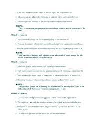 Inventory Specialist Job Description Resume by Hospital Management Nabh