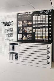 kitchen design showrooms rigoro us