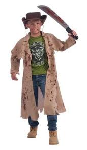 Zombie Halloween Costumes Kids Http Images Halloweencostumes Products 19111 1 2 Boys