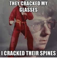 Karate Memes - 25 best memes about karate kyle original karate kyle original