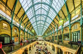 london u0027s most famous district covent garden what to see eat