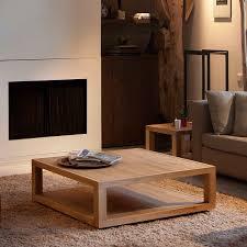 Livingroom Theatre Portland Livingroom Table With Black Rectangle Modern Wood Living Room