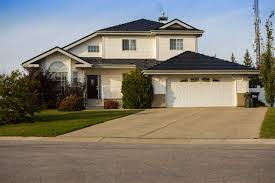 Luxury Homes In Edmonton by Top 10 Homes In Sherwood Park Rob Halabi U0026 The Paranych Team