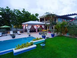 viewfort estate pure anguilla