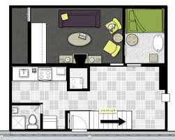 Awesome Design Basement Apartment Floor Plans Contemporary Ideas - Designing a basement apartment