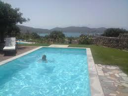 elounda beach hotel villas crete 5 greece from us loversiq