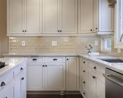 white kitchen cabinet handles and knobs bronze brass black cabinet hardware demystified