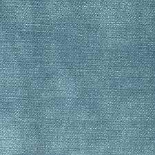 Fabric For Curtains And Upholstery Jaclyn Smith 02633 Upholstery Velvet Peacock Discount Designer