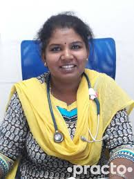 dr santhoshi velu book appointment online view fees feedbacks