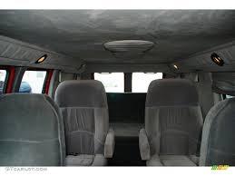 2000 dodge ram 1500 interior 2000 dodge ram 1500 passenger conversion interior photo