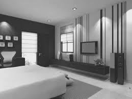 Mediterranean Style Home Interiors Bedroom Mediterranean Style Bedroom Mediterranean Style Bedroom