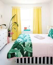 california bedrooms california bedroom decor coma frique studio 57be42d1776b