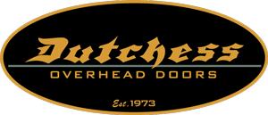 Dutchess Overhead Door Dutchess Overhead Doors Garage Door Poughkeepsie Ny