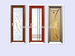 bathroom doors ideas bathroom doors design completure co