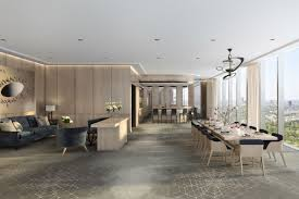 Entry Level Interior Design Jobs Atlanta No2 Opus Place Website Launches Offering Comprehensive Look