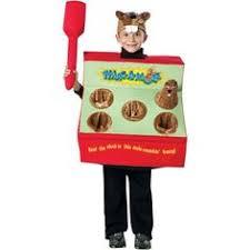 board game costumes google search board game costumes
